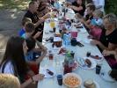Piknik Rogówko 29.06.2019-6