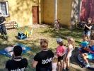 Piknik Rogówko 29.06.2019-8