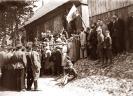 Rogowo przed 1939 rokiem