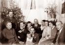 Rogowo Przed 1939 rokiem-1