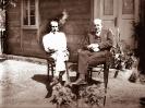 Rogowo Przed 1939 rokiem-2