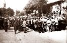 Rogowo Przed 1939 rokiem-7