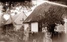 Rogowo Przed 1939 rokiem-8
